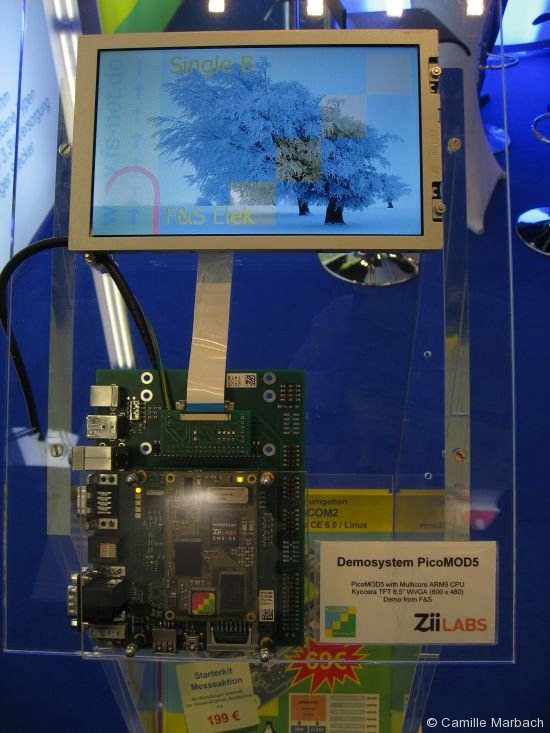 embedded_world_03.jpg