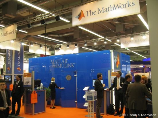 embedded_world_06.jpg