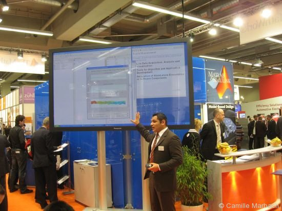 embedded_world_08.jpg