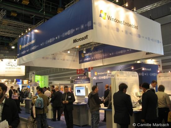 embedded_world_09.jpg