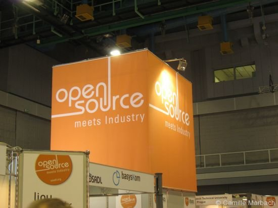 embedded_world_10.jpg